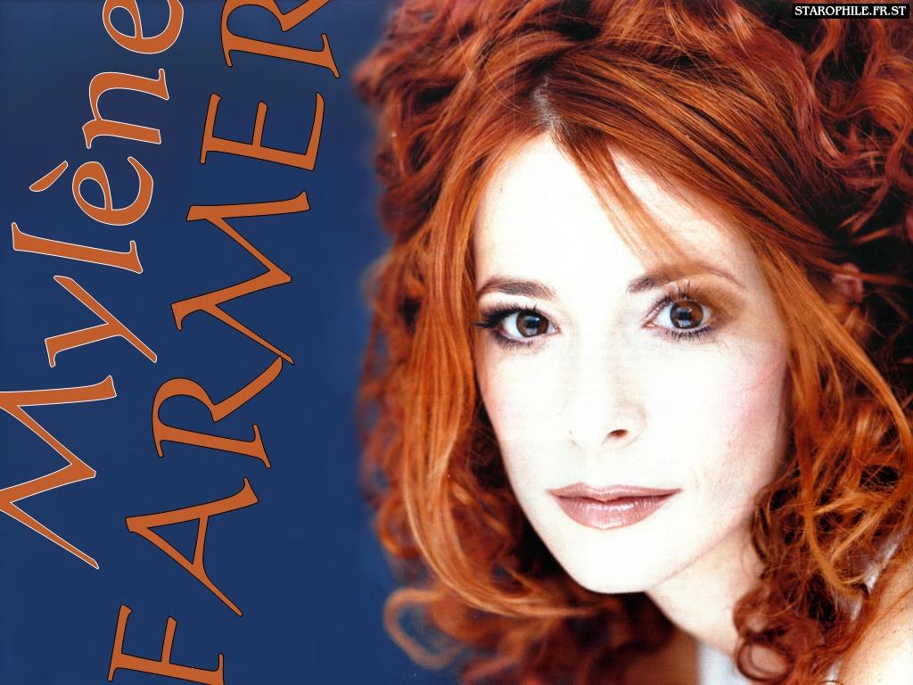 Mylene_farmer_004