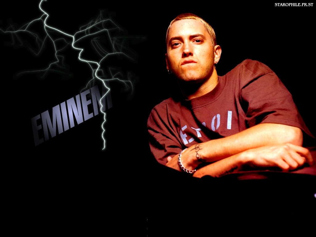 eminem 002 - Eminem