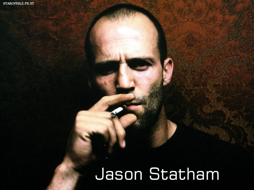 http://starophileimages.free.fr/wallpapers/jason_statham_002.jpg