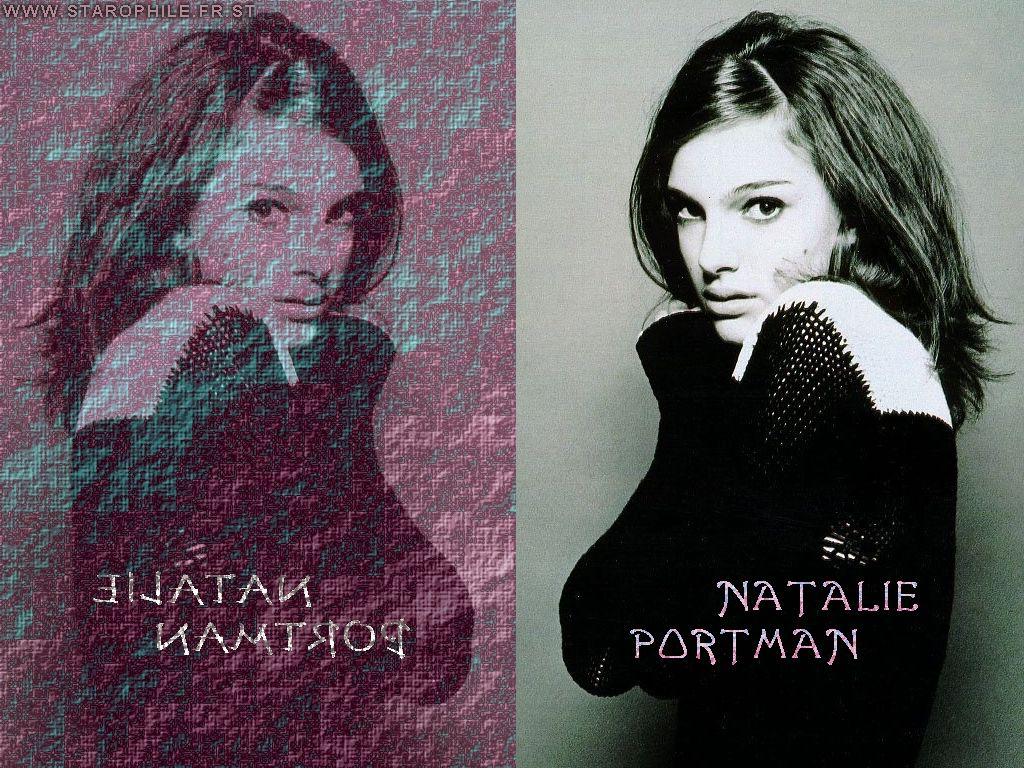 natalie portman 011 - Natalie Portman